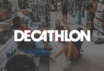 Decathlon Bulgaria Blog