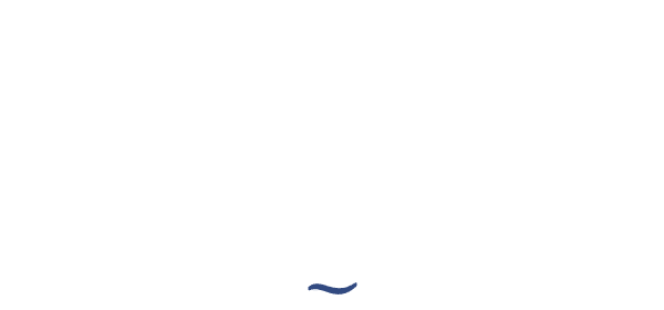 MyTv.bg Website