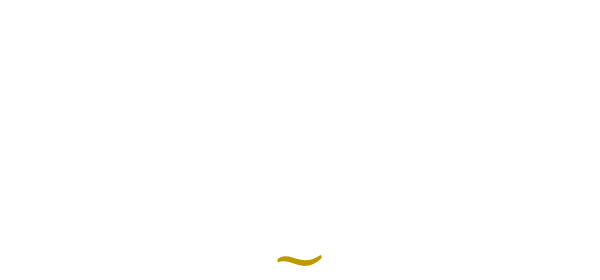 Pure Chocolate & Wellness Website