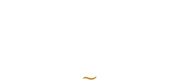 Zoya Goes Pretty Identity