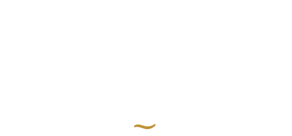Zoya Goes Pretty Website