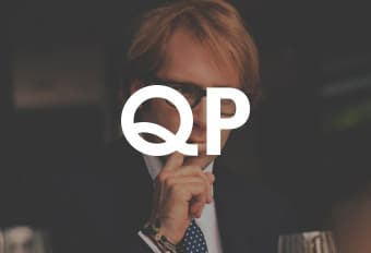 QPeople Website