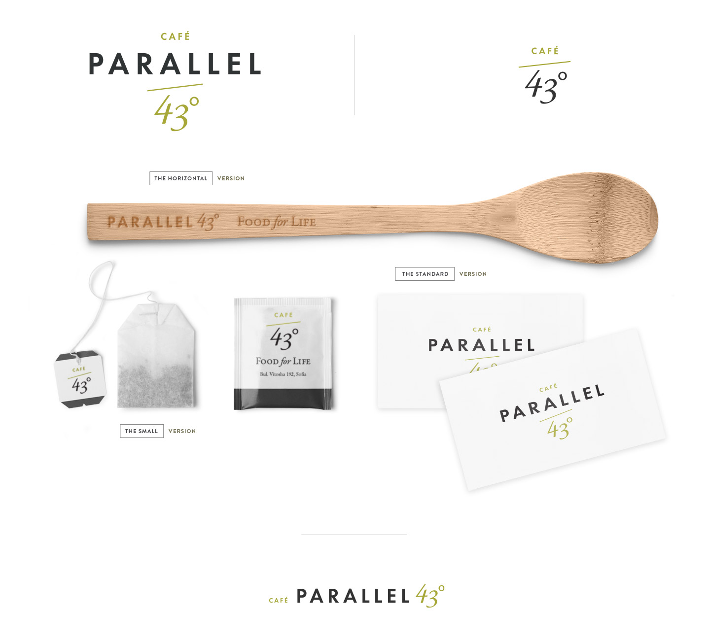 parallel43_logo-versions